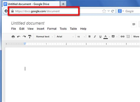 Get Ms Office 5 Ways To Get Microsoft Office For Free Wikihow