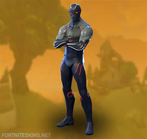 fortnite omega outfits fortnite skins