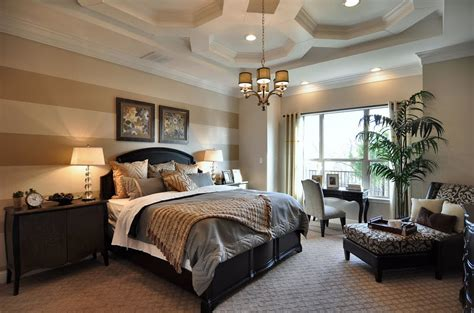 country master bedroom ideas country master bedroom interior design
