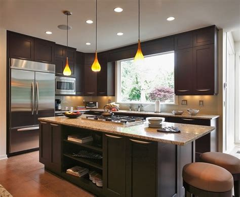 kitchen gallery ideas 25 best ideas about kitchen designs photo gallery on