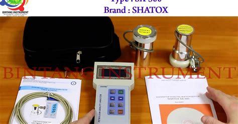 Oktan Meter 081362449440 Jual Petroleum Quality Analyzer Jual Alat