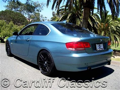 bmw 3351 for sale two turbos or none bmw 335i v m3 german cars for sale