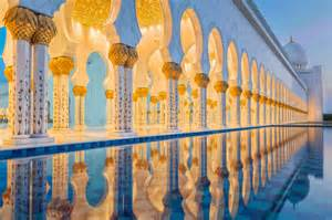 Moroccan Interior Design Elements top 10 islamic architecture places to see in your lifetime