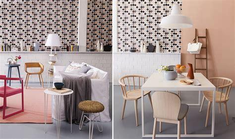 vernice pavimenti piastrelle vernice per piastrelle come dipingere il pavimento