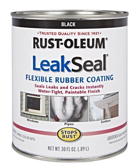 exterior d seal paint 17 best ideas about roof leak repair on roof