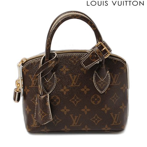 Lv Bb 2011 import shop p i t rakuten global market louis vuitton