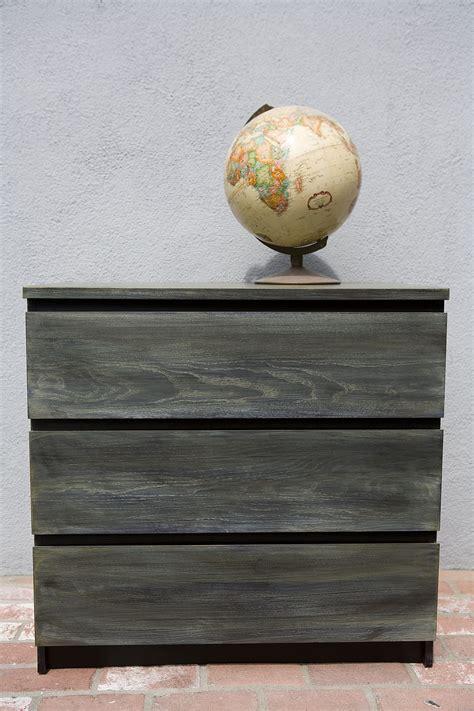 chalkboard paint ikea imeeshu painting an ikea malm dresser w ascp to get