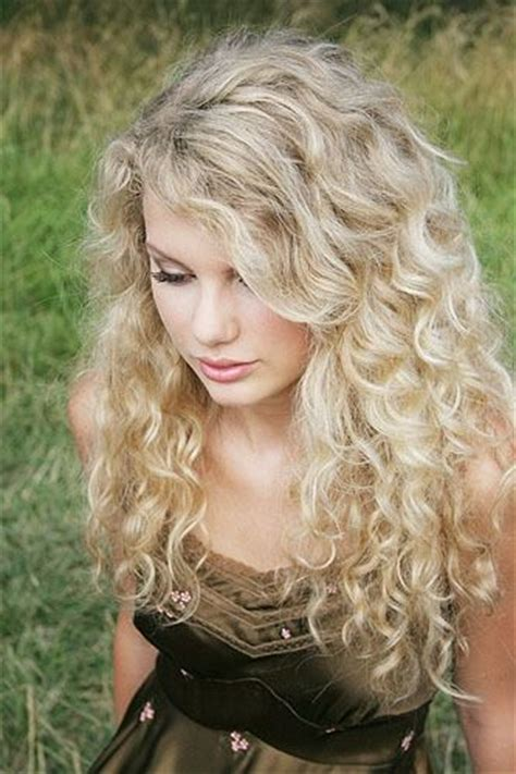 latch hook curls beautiful curly hair nice for the summer full head latch