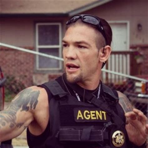 the bounty leland leland chapman quotes quotesgram