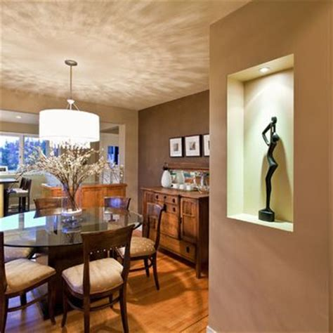 art design drywall drywall art niche design ideas pictures remodel and