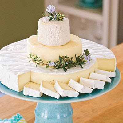 bridal shower recipe ideas wedding shower recipe ideas southern living