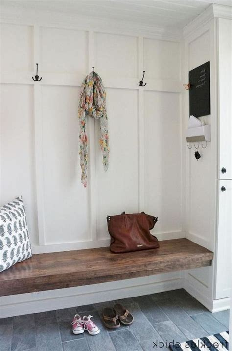 top  farmhouse entryway mudroom ideas page  home