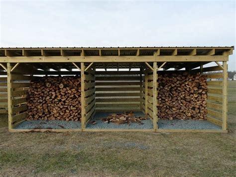 tettoia in legno fai da te tettoia in legno fai da te mobili da giardino