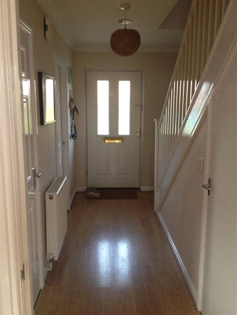 help paint colour for hallway