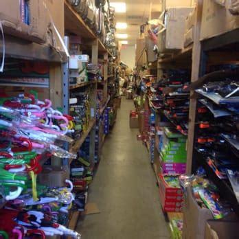 wholesale dallas tx a wholesale pound shops 2639 walnut hill ln