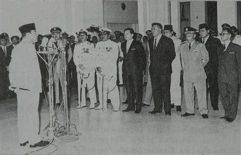Cabinet Degret by Kabinet Dwikora Ii Bahasa Indonesia