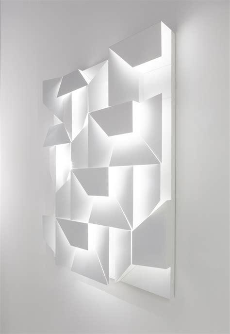 designer leuchten nemo几何风格装饰灯具创意设计 新鲜创意图志