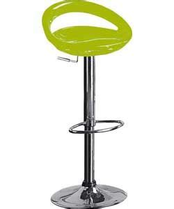 Green Stool And Gas by 1000 Images About Lime Green Bar Stools On