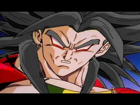 Kaos Z Saiyan Broli z battle of gods 2 worst wish in history gods