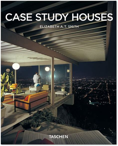 case study houses basic 3836535602 1000 images about coffee table books on