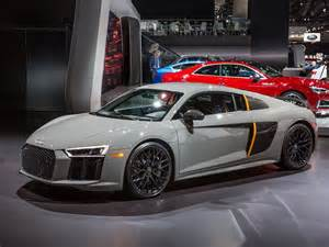 must see sports cars at the 2016 la auto show autobytel