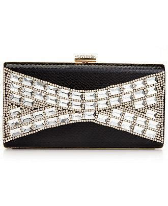 Can You Guess All Four Designer Clutches by 186 Best Handbag Pochette Images On Couture