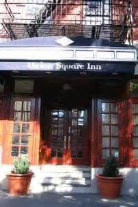 union square inn new york union square inn in new york usa best rates guaranteed