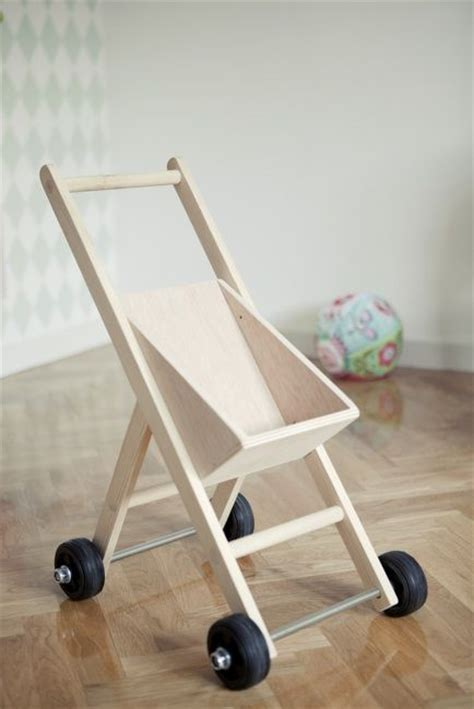 strollers toys and wooden toys on pinterest