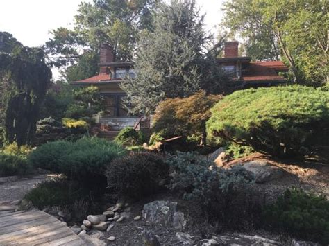 bed and breakfast spa gardens picture of asia bed and breakfast spa asheville tripadvisor