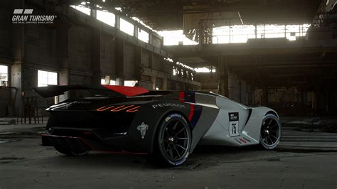 Gran Turismo Sport Car by Gran Turismo Sport Official Car List Published Inside