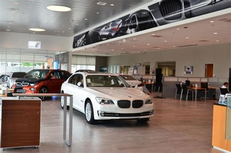 hendrick bmw northlake nc hendrick bmw northlake new bmw dealership in