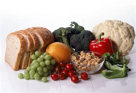 fruit n fibre healthy what is dietary fiber and how much is needed
