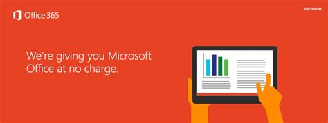 Office 365 Portal Student Free Office For New And Existing College Students