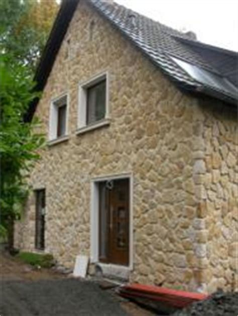 klinkersteine für wohnzimmer natursteinverblender f 195 188 r die hausfassade bauunternehmen