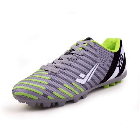 football shoes brands list buy wholesale football pink from china football