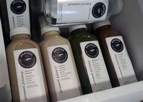 weight loss 3 day juice cleanse 3 day juice cleanse weight loss pressed juicery decktoday