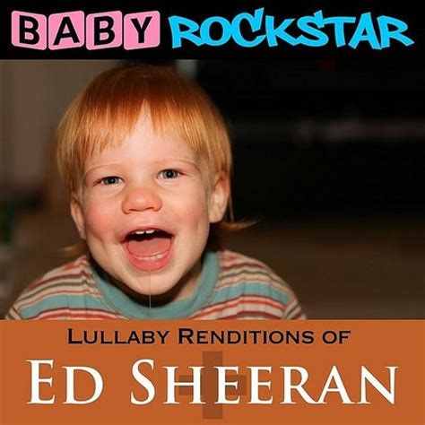 ed sheeran new songs mp3 download wake me up mp3 song download lullaby renditions of ed