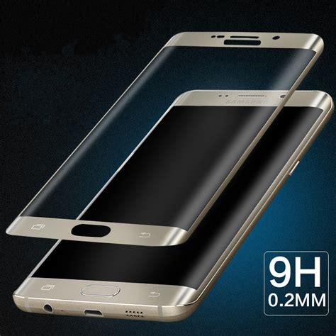 Op202 Nillkin Samsung Galaxy C9 Pro Original Free Kode Bim 3 טלפון מקרים הערה גלקסי 7 פשוט לקנות באלי אקספרס בעברית זיפי