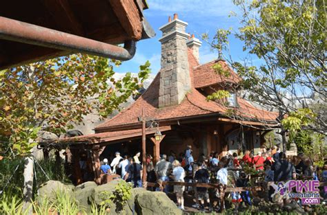 disney world welcomes new fantasyland attractions this new fantasyland a year of surprises all new spas and