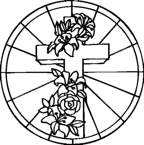 free christian coloring pages for kids coloring ville