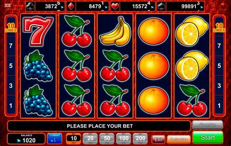 play extra stars  slot egt casino slots