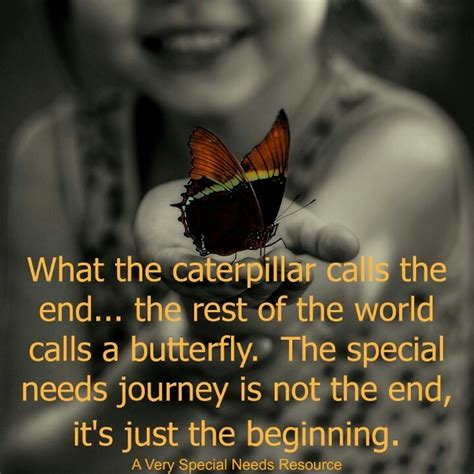 the butterfly s journey what is autism an autism awareness children s book difficult discussions autism asperger s special needs children autism books for autism books books pin by darlene c on autism enlightenment