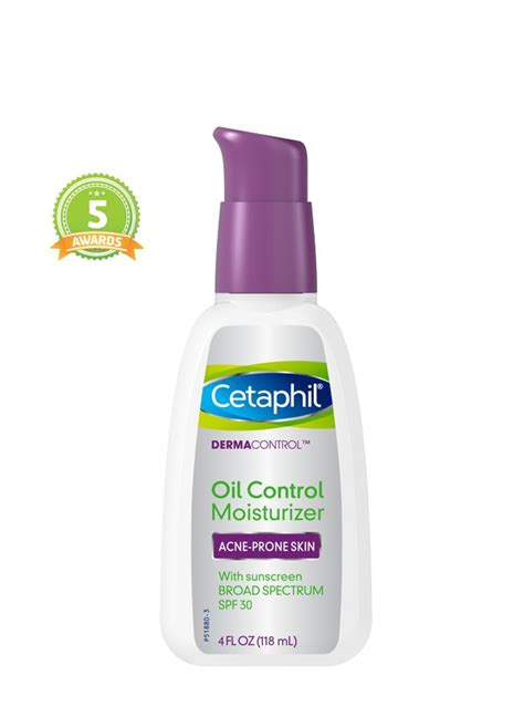 top ten oil moisturers for limp hair 17 best images about beauty on pinterest her hair kim