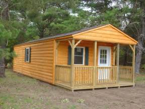 cabin and bunkie photo gallery prefab cabins bunkies