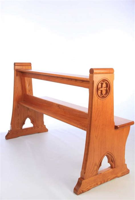 church benches design traditional modern church benches ics church furnishers
