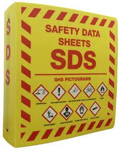 webinar safety data sheet and hazard communication plan