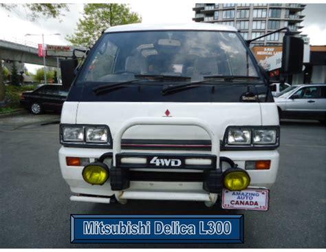 mitsubishi delica parts mitsubishi delica l300 l400 wind shield amazing auto