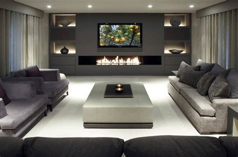 Designs Of Furnitures Of Living Rooms Beautiful Modern Living Room Furniture Living Room Modern Furniture Designs Home Design Ideas