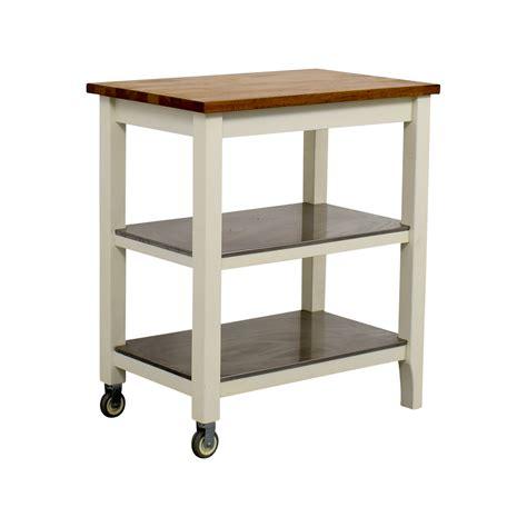 ikea ikea stenstorp kitchen cart tables