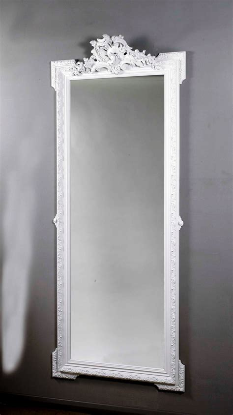 wall mirror 163 729 17